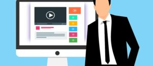 Rechtssicherheit beim Video-Marketing – Was gilt es zu beachten?