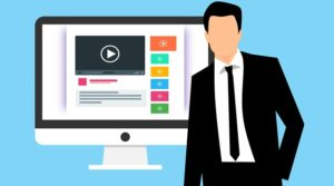 Video Marketing Kevin van den Berg