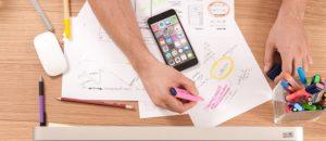 Webdesign und die notwendige Usability