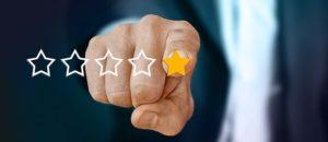Erfolgreich Kunden werben – So einfach gelingt Ihnen die Kundenbindung