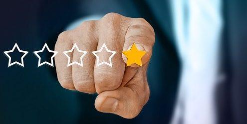 kunden werben bewertung