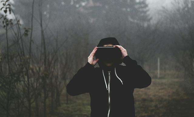 virtuelle-realitaet