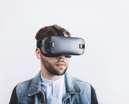 virtuelle-welt