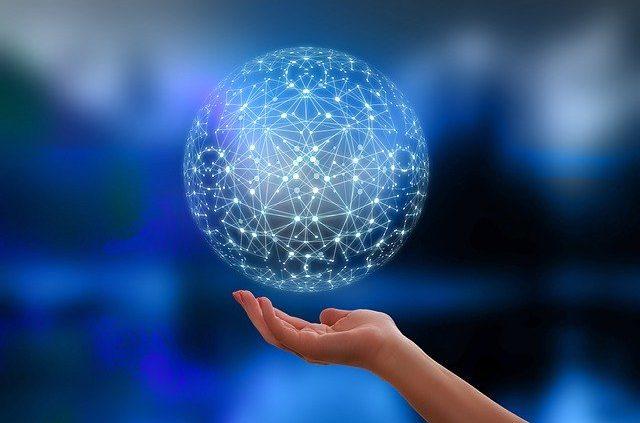 digital-deutsch-unternehmen-2020-netzwerk